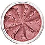 Lily Lolo Mineral Blush - Rosebud - 3.5g