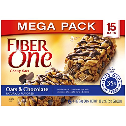 fiber-one-chewy-bars-oats-and-chocolate-15-14-ounce-bars-pack-of-3