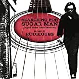 Searching for Sugar Man (Original Motion Picture Soundtrack) by Rodriguez (2012)