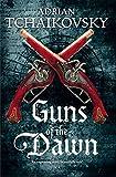 Guns of the Dawn (English Edition)