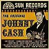 ジョニー・キャッシュのアルバムの画像