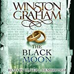 The Black Moon: A Novel of Cornwall 1794-1795 | Winston Graham