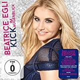 Kick im Augenblick (Deluxe Edition)