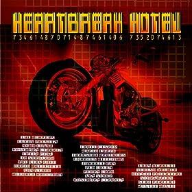 Heartbreak Hotel (Digitally Remastered)