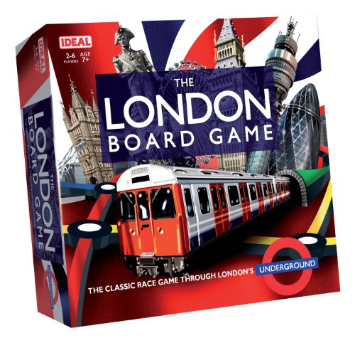 ideal-the-london-gioco-da-tavolo