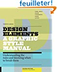 Design Elements, A Graphic Style Manu...