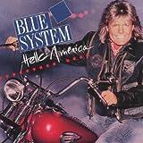 Blue System Unknown Artist - Hello America