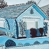 Around The House [12 inch Analog]