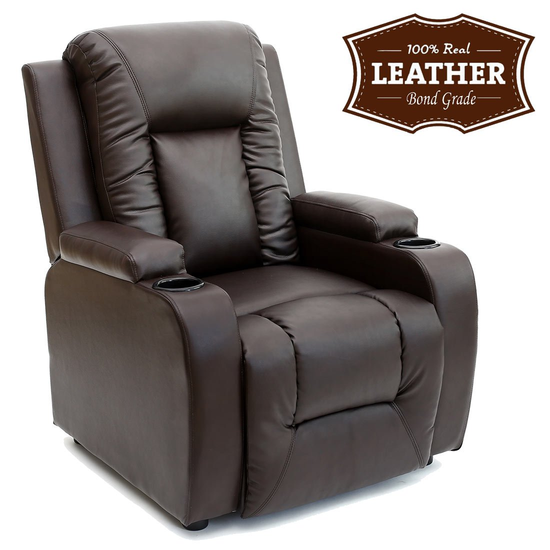 loon umberger simmons furniture by upholstery recliners pdx powell peak cuddlier reviews recliner