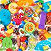 Candy and Toy Fillers