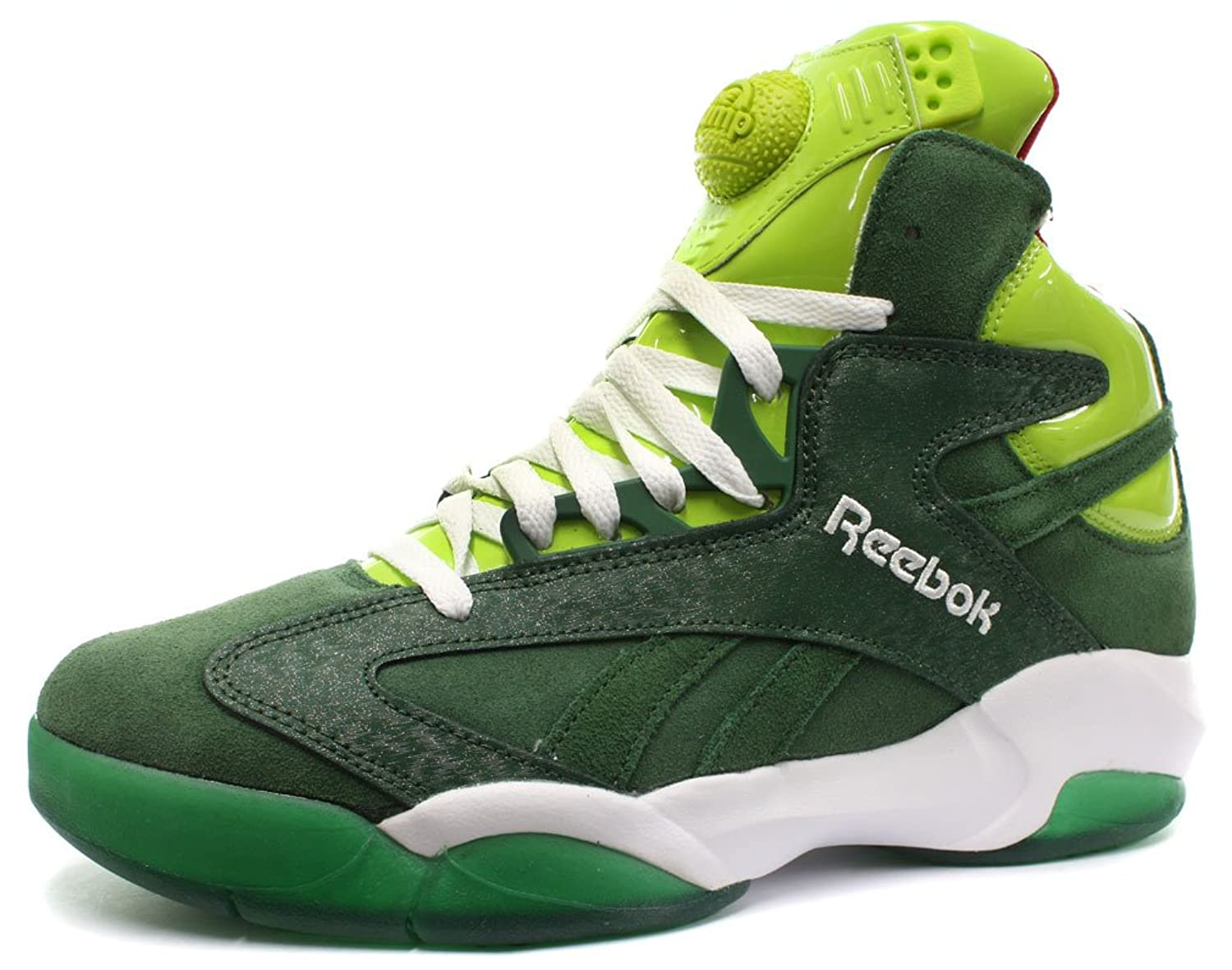 e7a9fdc3f22db Cheap first reebok pump Buy Online  OFF76% Discounted
