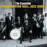 Essential Preservation Hall Jazz Band