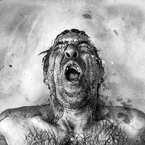 Spectres-Dying-CD-FLAC-2015-NBFLAC Download