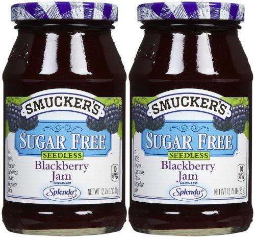 smuckers-sugar-free-seedless-blackberry-jam-1275-oz-2-pack