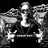 Fever Rayby Fever Ray