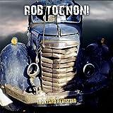 Ironyard Revisitedby Rob Tognoni