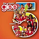 Glee: The Music Vol. 5