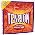Tension Master Edition Board Game