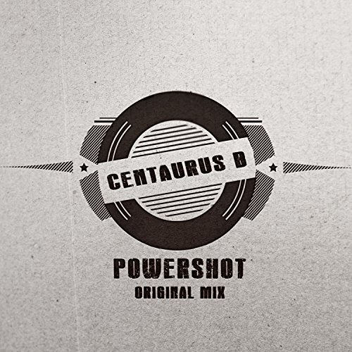 powershot-original-mix