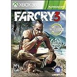 Far Cry 3 ~ UBI Soft