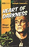 Joseph Conrad Heart of Darkness (Pulp the Classics)