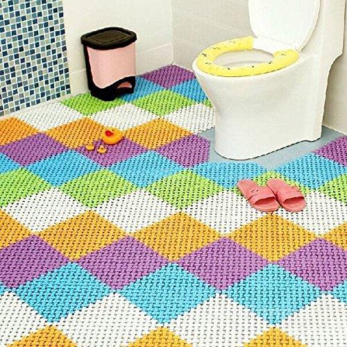 saver-pvc-candy-color-anti-slip-mats-splice-bathroom-waterproof-non-slip
