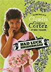 Bad Luck Bridesmaid (Claudia Cristina Cortez)