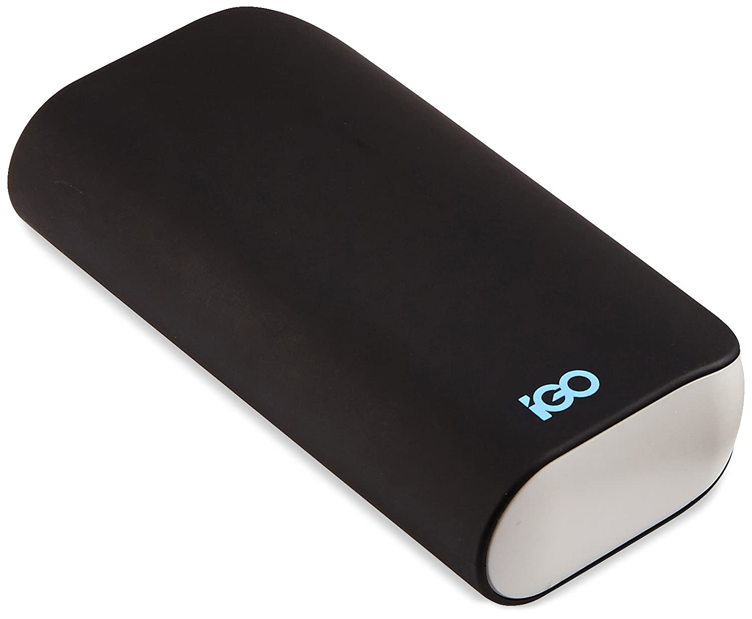 Incipio Power Bank