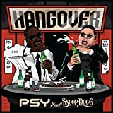 Hangover [feat. Snoop Dogg]