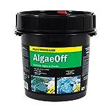 CrystalClear AlgaeOff, 10 lb (Tamaño: 10 Pounds)
