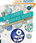 New Ceramic Surface Design: Learn to...