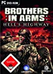 Brothers in Arms: Hell's Highway (DVD...