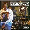MTV Unplugged: Jay-Z