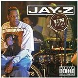 echange, troc Jay-Z - Unplugged