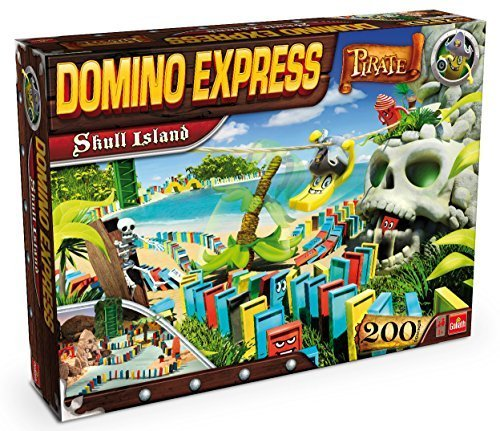 goliath-domino-express-pirate-lile-maudite-by-goliath