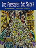 Passover Zoo Seder, The