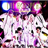 Fire◎Flower-THE HOOPERS
