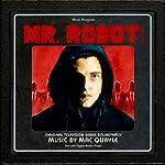 Mr. Robot, Vol. 1 (Original Televisio...