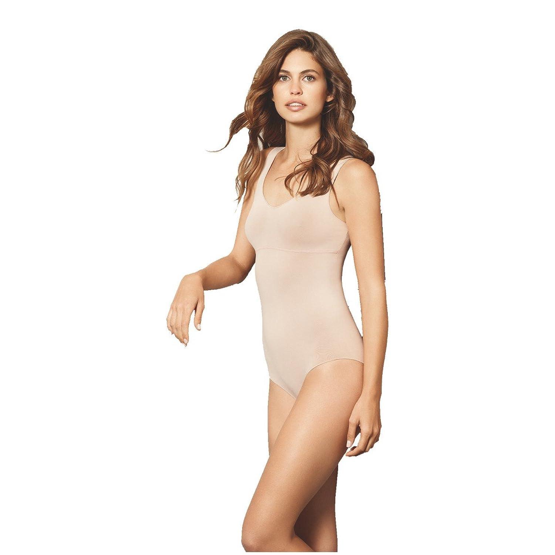 Speidel Damen Inshape Body kaufen