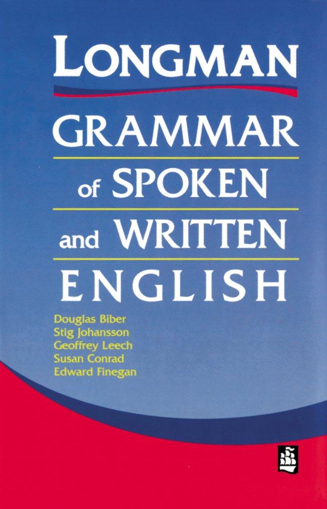 Veta Spoken English Books Mp3 Download Memorizebiggest Gq