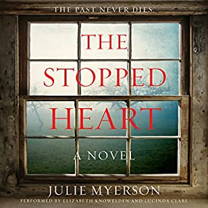 The Stopped Heart Audiobook