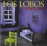 Kiko Live (cd & dvd)