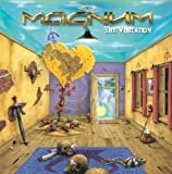 The Visitation by Magnum (2011-01-25)