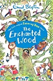 The Magic Faraway Tree: 01: The Enchanted Wood