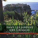 img - for Dans les jardins des Grimaldi book / textbook / text book