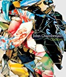 img - for John Chamberlain: Choices book / textbook / text book
