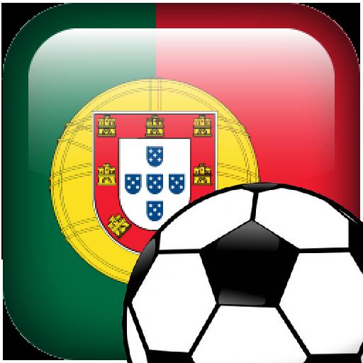 portugal-logo-de-football-quiz