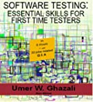 Software Testing: Essential Skills fo...