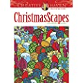 ChristmasScapes