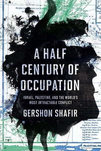 A Review of A Half Century of Occupation